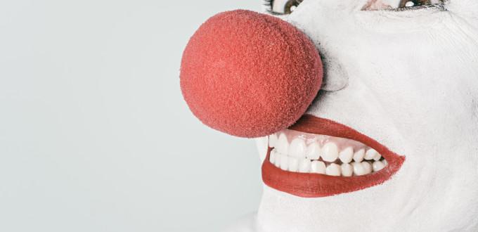 clown_grignante