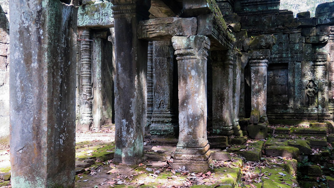 tempio_diroccato