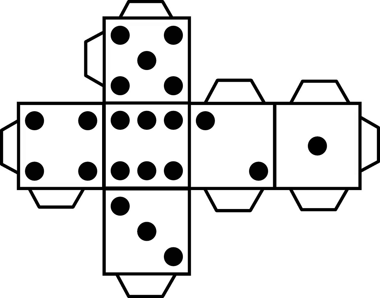 3d6_structure