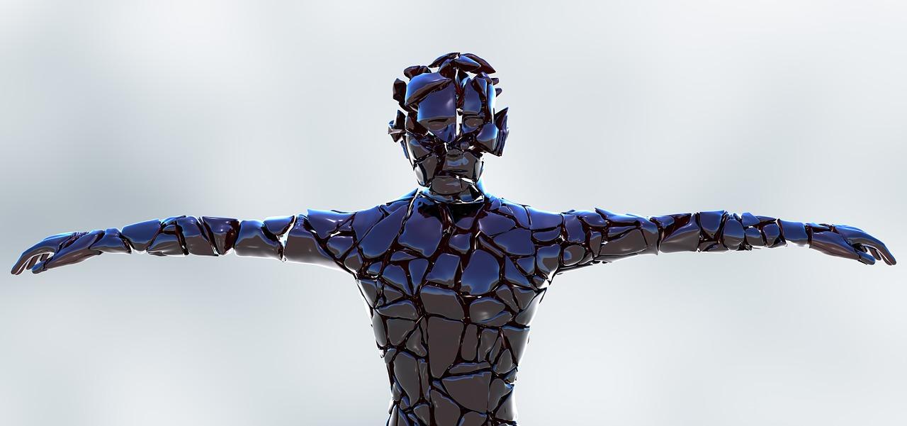 androide_tecnologia
