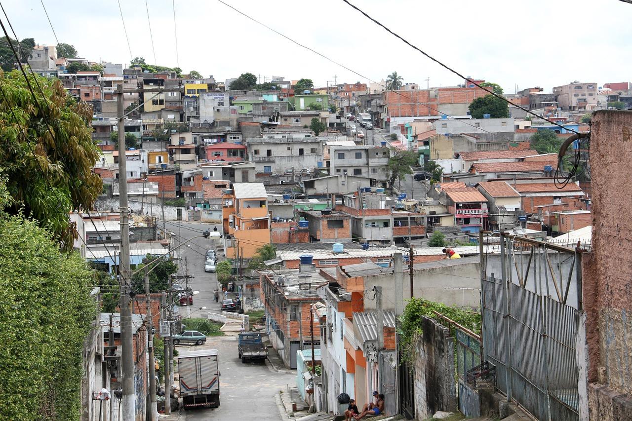 baraccopoli_brasile