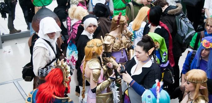 cosplay_fiera
