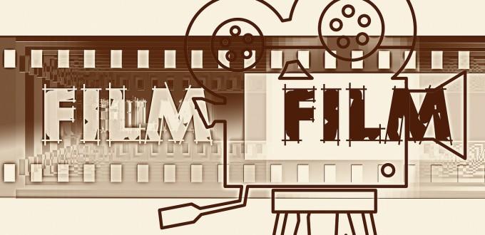 film_proiettore