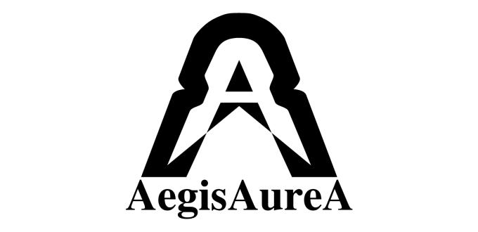 logo_aegis_2015_black_white_with_text_banner