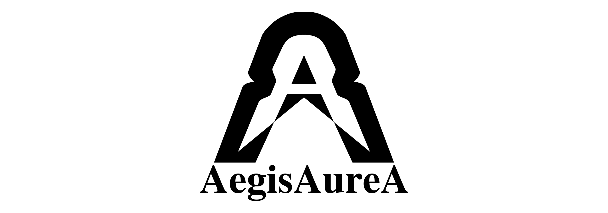 logo_aegis_2015_black_white_with_text_banner