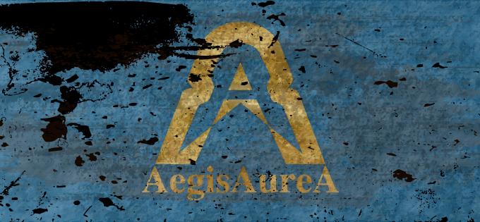 logo_aegis_2015_roadsign_rusted
