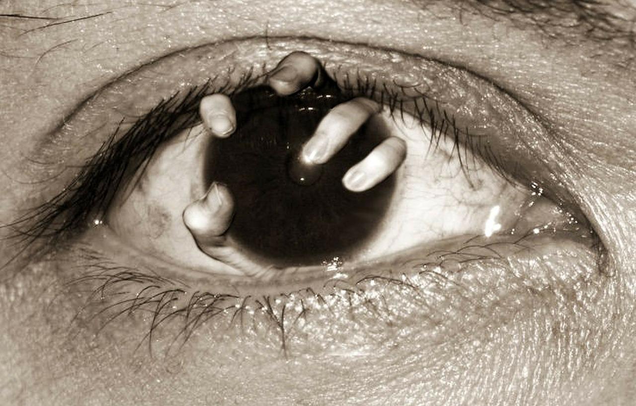 occhio_mostro