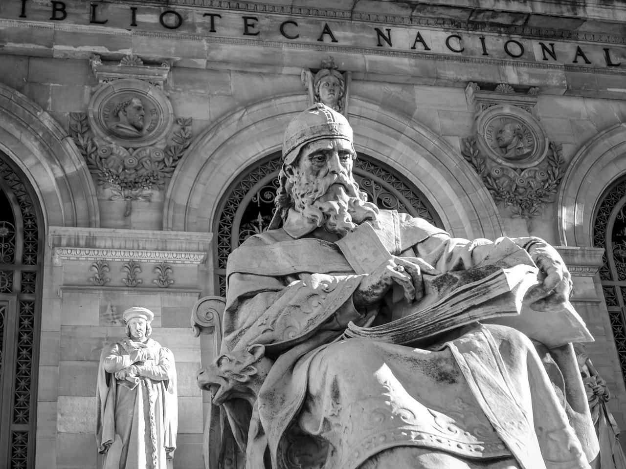 statua_editto