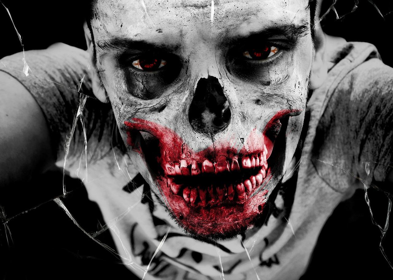 zombie_orda