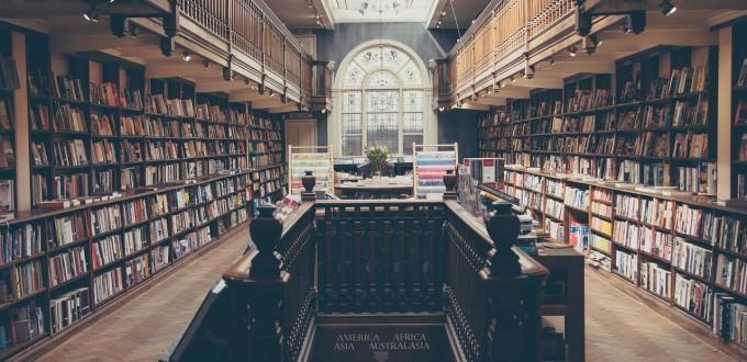 biblioteca_scienza