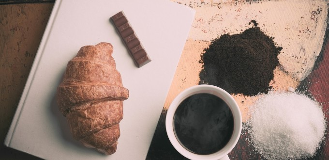 caffe_cioccolato
