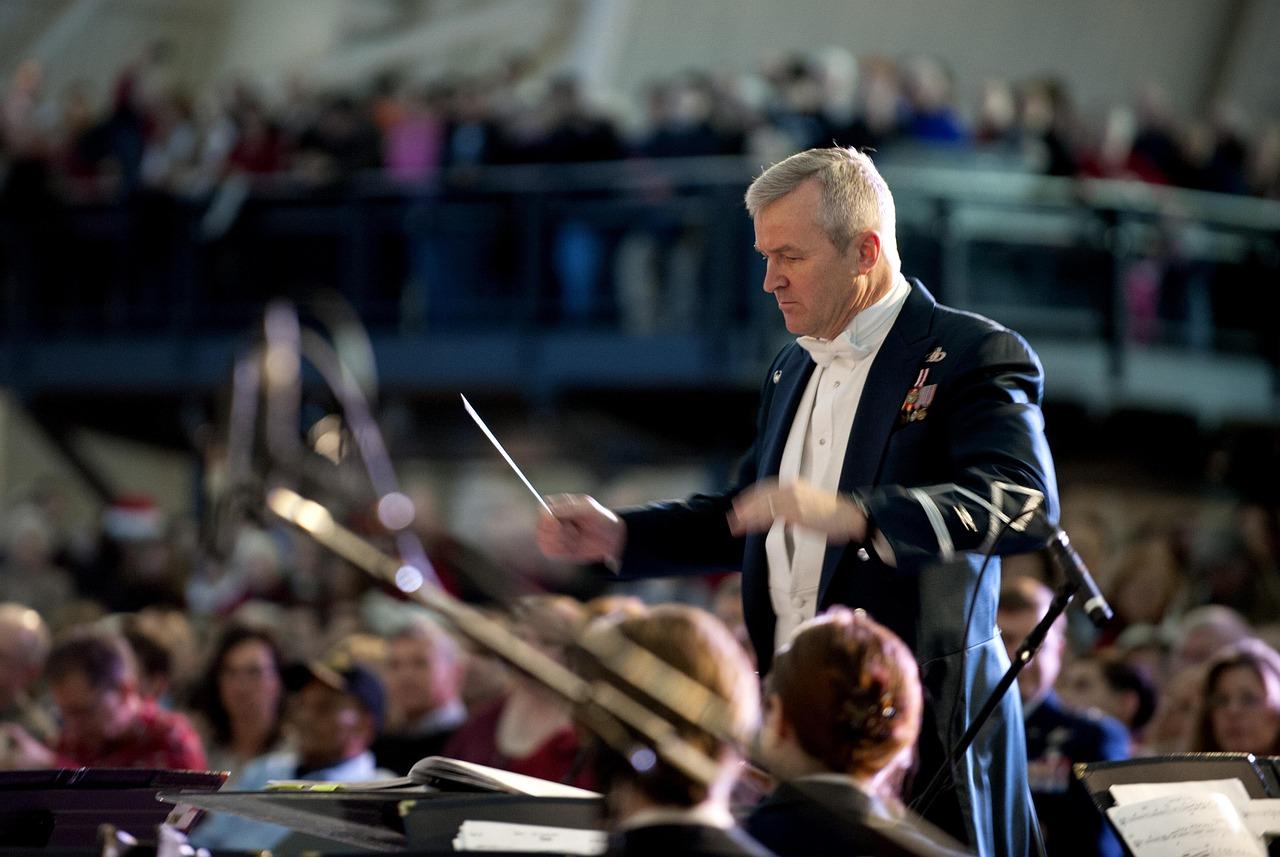 direttore_orchestra_narratore