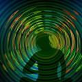 percezione_magia