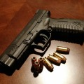 pistola_NOAM