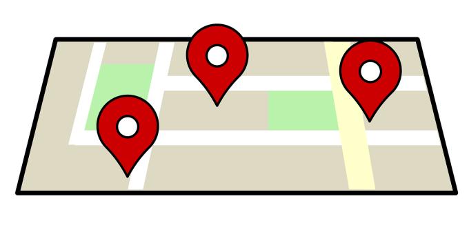 sistema_localizzazione